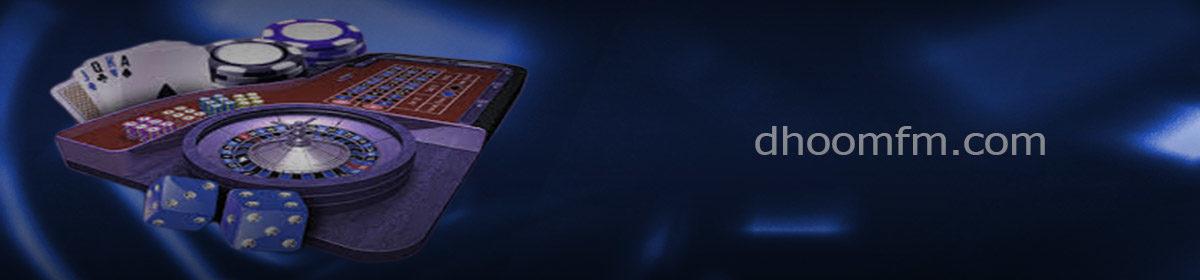 เว็บยอดนิยม ฮอลิเดย์ พาเลซ จีคลับ เล่นเกมชั้นนำ บาคาร่าออนไลน์ รูเล็ตออนไลน์ สล็อตออนไลน์