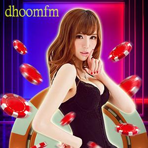 dhoomfm